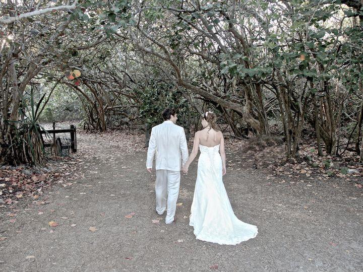 Tmx 1391720987584 Miami Wedding Photography 00 Miami, FL wedding photography