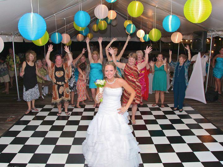 Tmx 1391721003461 Miami Wedding Photography 06 Miami, FL wedding photography