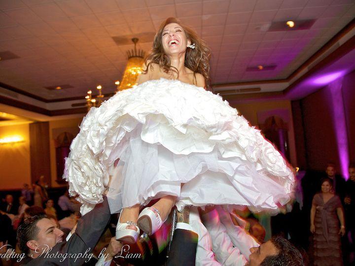 Tmx 1391721008935 Miami Wedding Photography 02 Miami, FL wedding photography