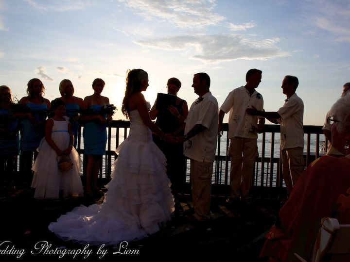 Tmx 1391721022460 Miami Wedding Photography 04 Miami, FL wedding photography