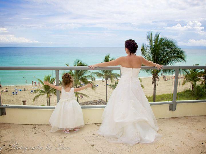 Tmx 1391721031992 Miami Wedding Photography 02 Miami, FL wedding photography