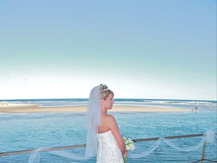 Tmx 1391721038083 Miami Wedding Photography 07 Miami, FL wedding photography