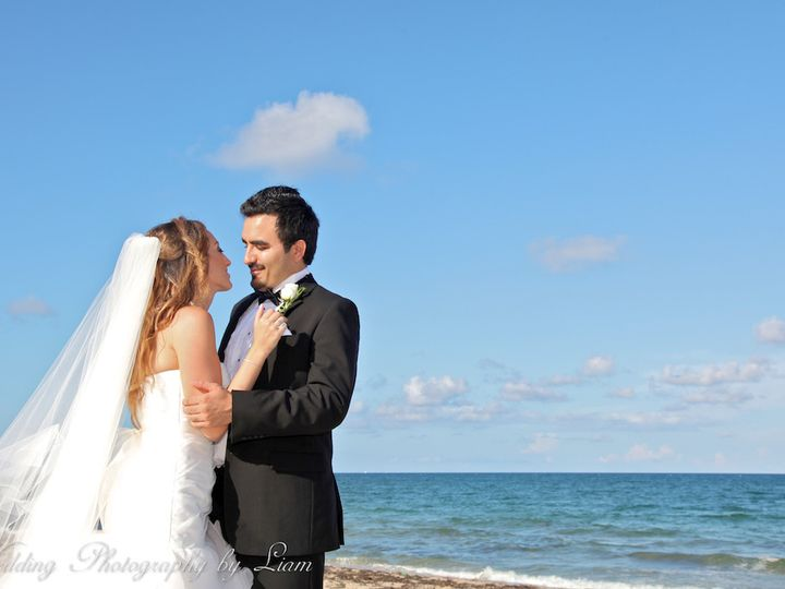 Tmx 1391721045066 Miami Wedding Photography 04 Miami, FL wedding photography