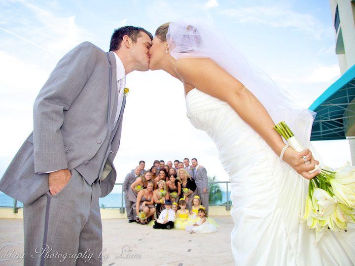 Tmx 1391721072820 Miami Wedding Photography 00 Miami, FL wedding photography