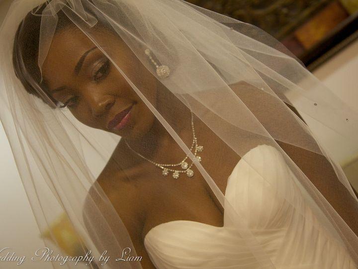 Tmx 1391721085236 Miami Wedding Photography 04 Miami, FL wedding photography