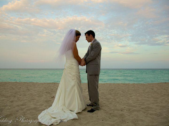 Tmx 1391721106368 Miami Wedding Photography 06 Miami, FL wedding photography