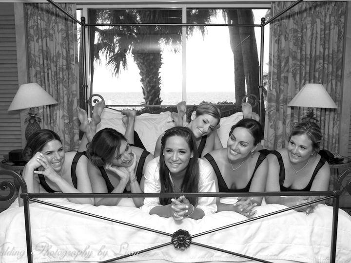 Tmx 1391721123474 Miami Wedding Photography 00 Miami, FL wedding photography