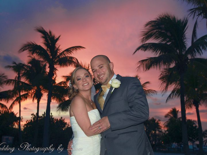 Tmx 1391721141620 Miami Wedding Photography 01 Miami, FL wedding photography