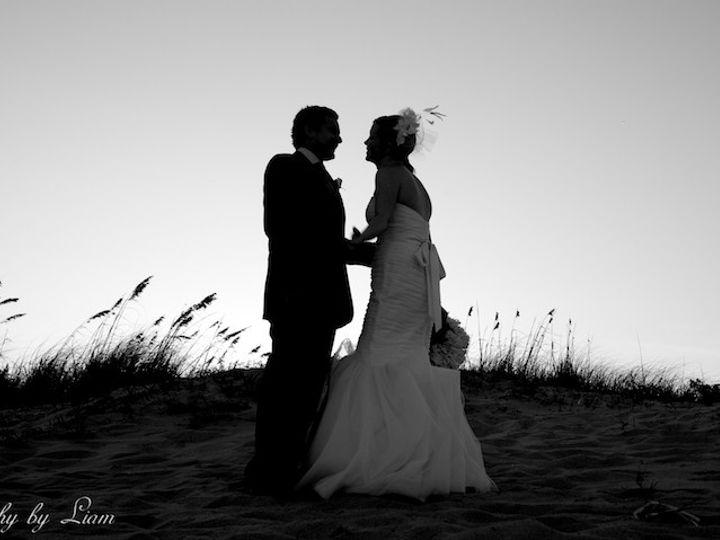 Tmx 1391721149622 Miami Wedding Photography 00 Miami, FL wedding photography