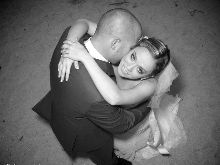 Tmx 1391721168501 Miami Wedding Photography 01 Miami, FL wedding photography