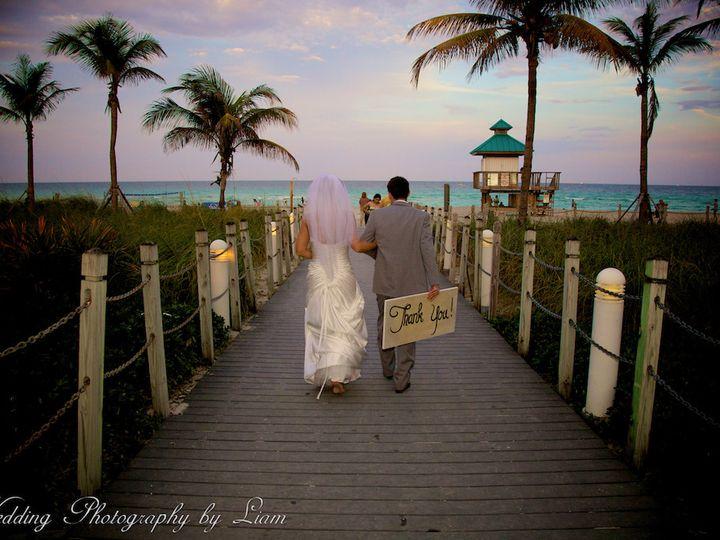 Tmx 1391721174689 Miami Wedding Photography 02 Miami, FL wedding photography