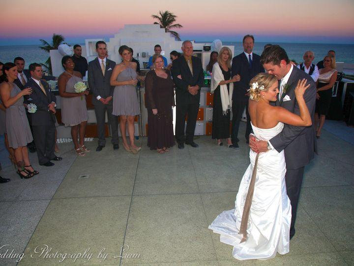 Tmx 1391721180214 Miami Wedding Photography 00 Miami, FL wedding photography