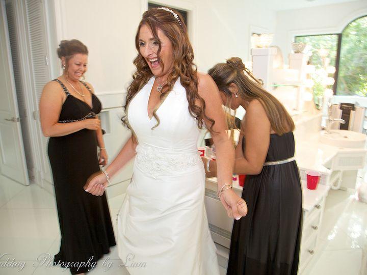 Tmx 1391721214952 Miami Wedding Photography 02 Miami, FL wedding photography