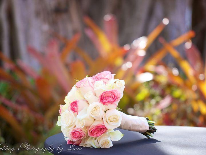 Tmx 1391721227259 Miami Wedding Photography 03 Miami, FL wedding photography