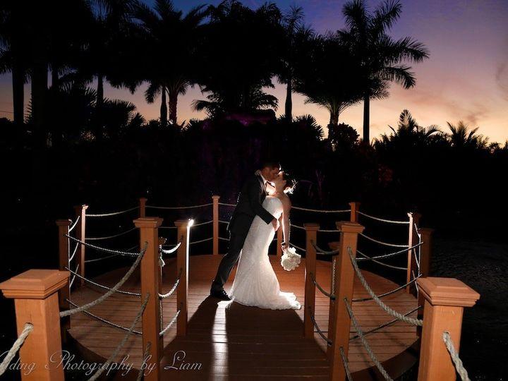 Tmx 1425484147733 Amanda Miami, FL wedding photography