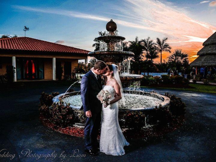 Tmx 1425484151491 Wedding Photographers 1 Miami, FL wedding photography