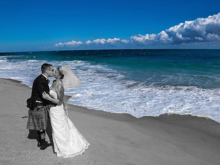 Tmx 1425484439683 Wedding Photographer Miami, FL wedding photography