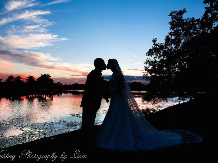 Tmx 1425484794406 Wedding Photographer Miami, FL wedding photography