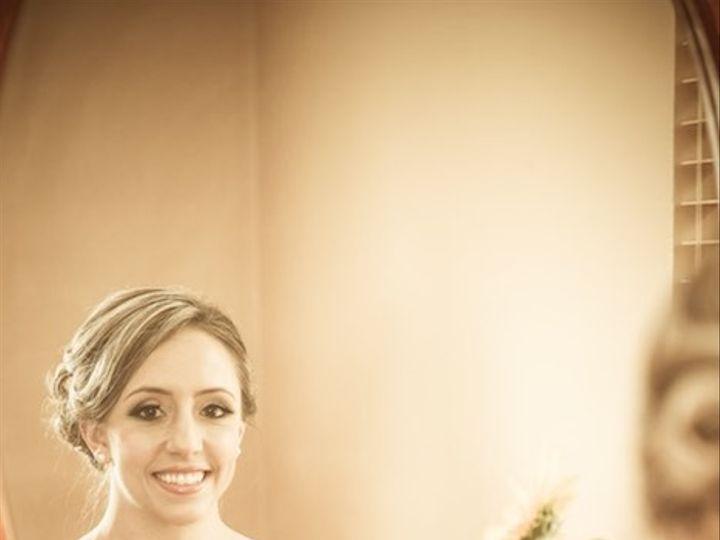 Tmx 1425484873139 Michelle 1 Miami, FL wedding photography