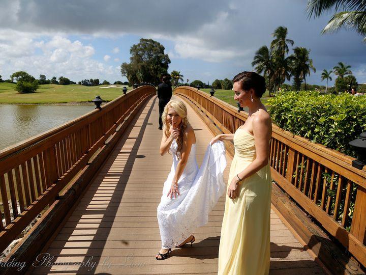 Tmx 1425484937363 Wedding Photography 003 Miami, FL wedding photography