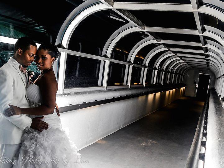 Tmx 1425485014440 Miami Wedding Photographer Miami, FL wedding photography