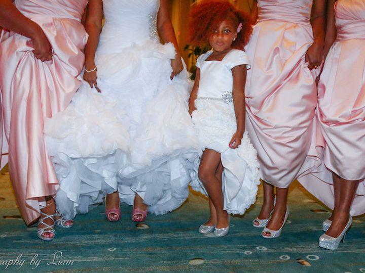 Tmx 1425485035221 Miami Wedding Photographer 1 Miami, FL wedding photography