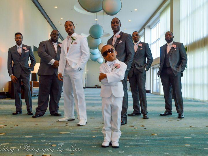 Tmx 1425485050631 Miami Wedding Photographer 7 Miami, FL wedding photography