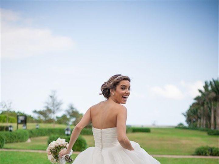 Tmx 1428998886466 Wedding Photographers 1 Miami, FL wedding photography