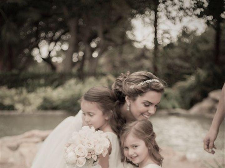 Tmx 1428998888742 Wedding Photographers 2 Miami, FL wedding photography