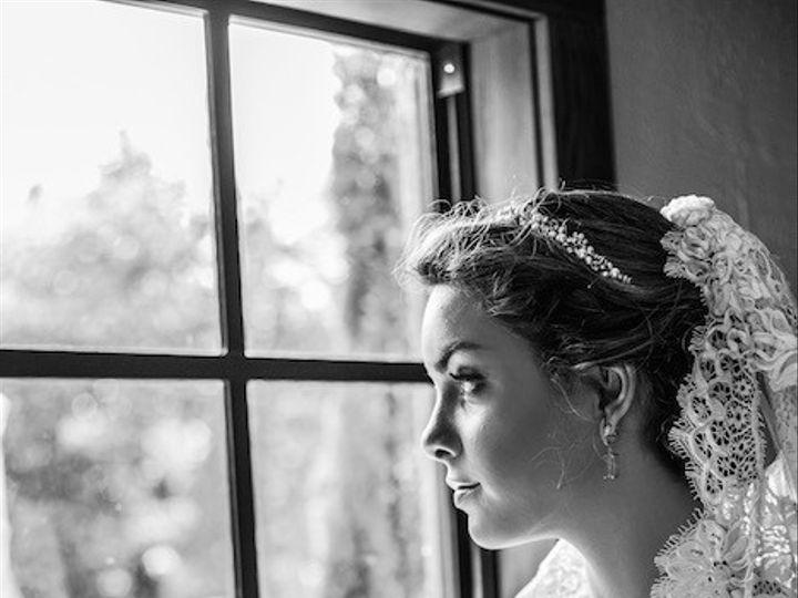 Tmx 1428998891324 Wedding Photographers 3 Miami, FL wedding photography