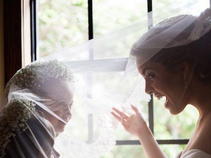Tmx 1428998893937 Wedding Photographers 4 Miami, FL wedding photography