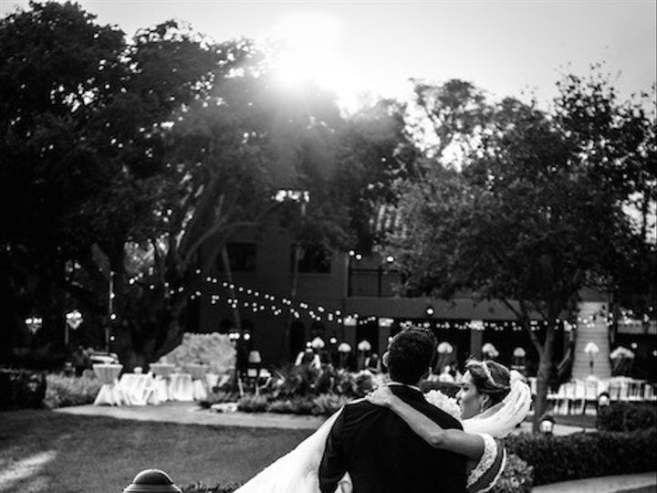 Tmx 1428998896732 Wedding Photographers 5 Miami, FL wedding photography