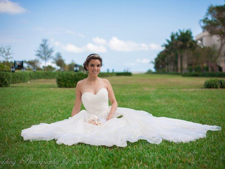 Tmx 1428998899379 Wedding Photographers Miami, FL wedding photography