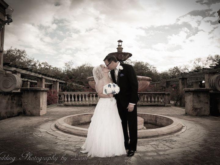 Tmx 1428999261005 Leslie Richard Miami, FL wedding photography