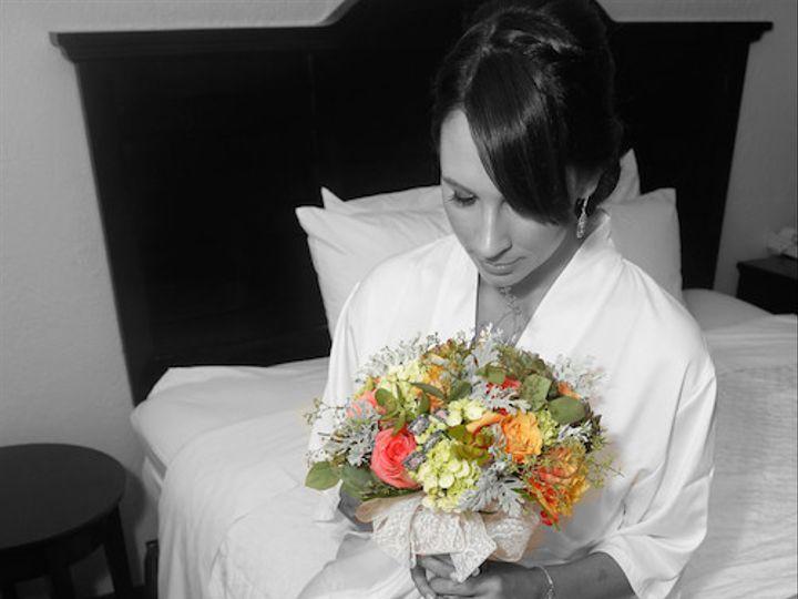Tmx 1428999485720 Miami Wedding Photography 218 Miami, FL wedding photography