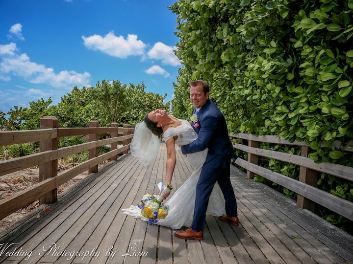 Tmx 1428999512216 Miami Wedding Photography 211 Miami, FL wedding photography