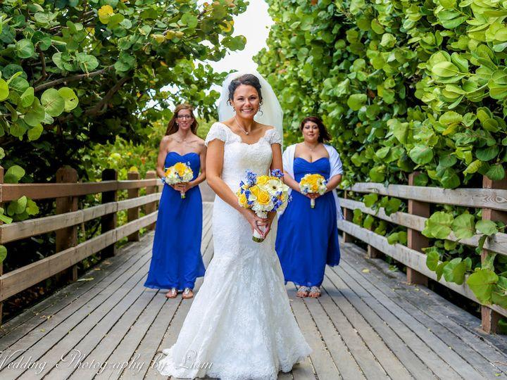 Tmx 1428999530983 Miami Wedding Photography 208 Miami, FL wedding photography