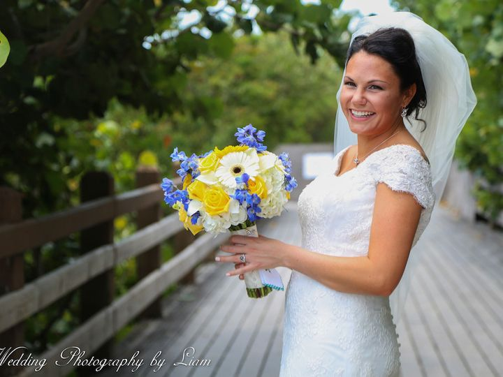 Tmx 1428999546006 Miami Wedding Photography 207 Miami, FL wedding photography