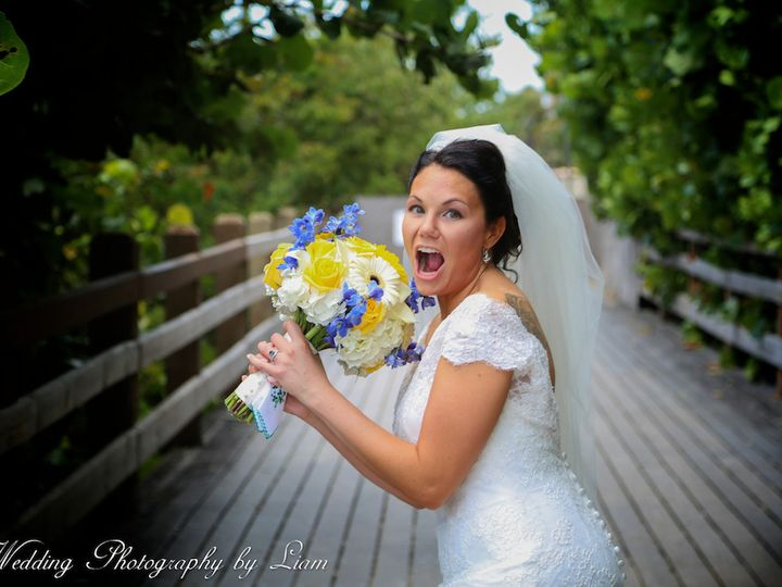 Tmx 1428999566278 Miami Wedding Photography 205 Miami, FL wedding photography