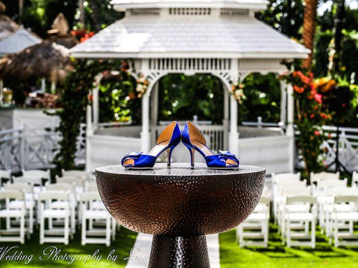 Tmx 1428999588624 Miami Wedding Photography 198 Miami, FL wedding photography