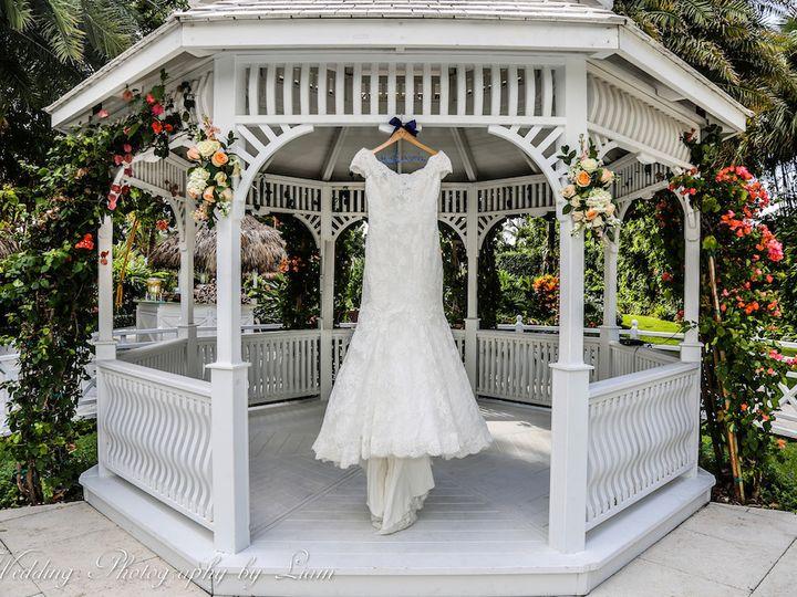 Tmx 1428999607100 Miami Wedding Photography 196 Miami, FL wedding photography