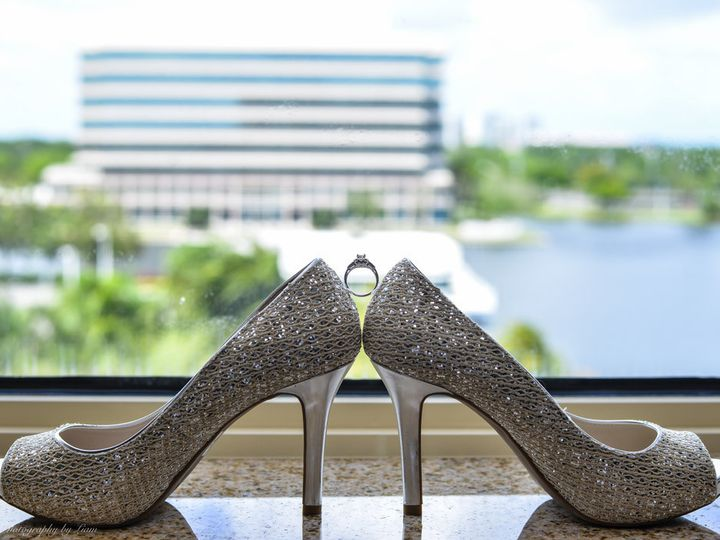 Tmx 1434557900240 Wedding Photographers Miami, FL wedding photography