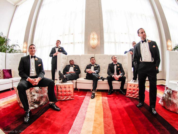 Tmx 1434558127273 Wedding Photographers 6 Miami, FL wedding photography