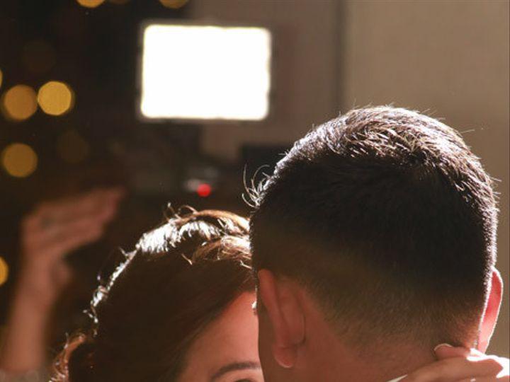 Tmx 1434558144958 Wedding Photographers 11 Miami, FL wedding photography