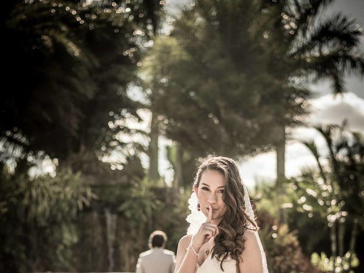 Tmx 1521567334 563c1f24d2273ddb 1521567332 A6fb3363e1f73480 1521567323480 2 14884517 109296456 Miami, FL wedding photography