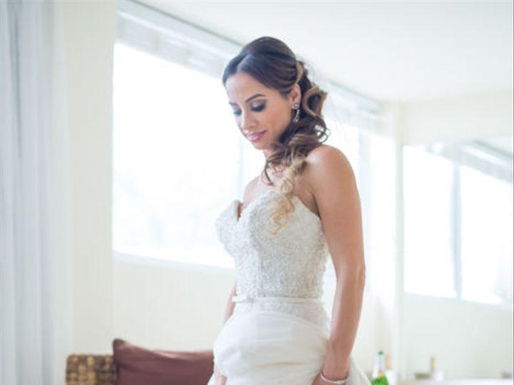 Tmx 1521567335 4bc7d5f078378a52 1521567334 9d664aa82fd6d01a 1521567323487 10 Mayfair Wedding P Miami, FL wedding photography