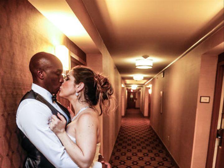 Tmx 1521567335 C8805742cb4071b2 1521567334 D8188135ffe8821f 1521567323487 9 Jacaranda Wedding  Miami, FL wedding photography