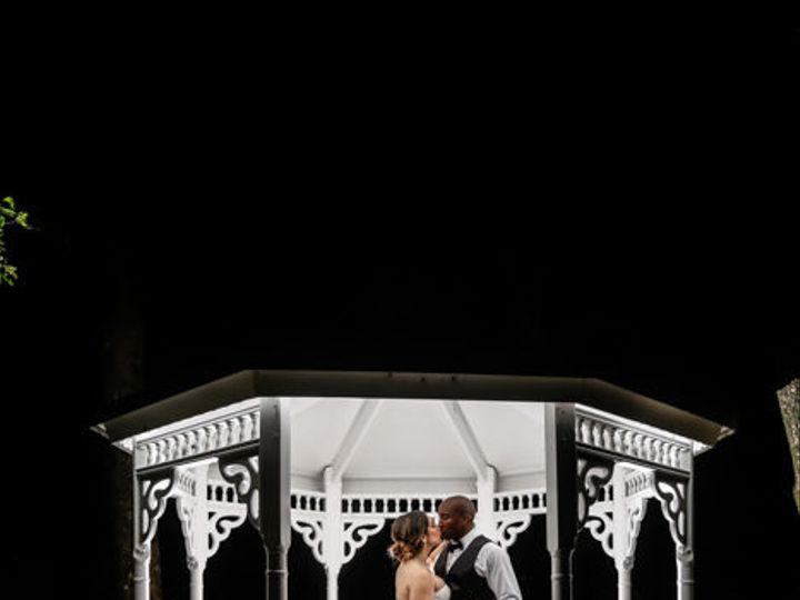 Tmx 1521567335 Cc552edc61c886ed 1521567334 480d4ddc6ed3fdd7 1521567323486 8 Jacaranda Wedding  Miami, FL wedding photography