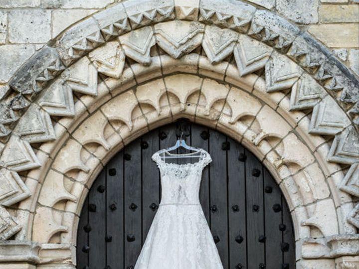 Tmx 1521567335 Ff9720cff038e034 1521567333 E21a767f75433ce0 1521567323482 4 Ancient Spanish Mo Miami, FL wedding photography