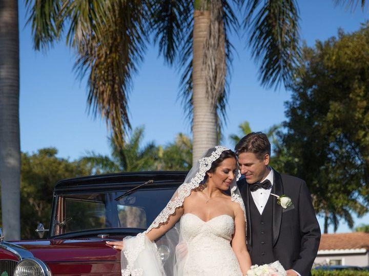 Tmx 1521567341 9353ae69bd9241c8 1521567340 Ea9dc32d8f82a6c7 1521567323492 17 Miami Wedding Pho Miami, FL wedding photography